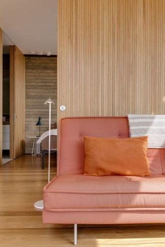 coral sofa (2)