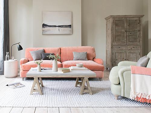 coral sofa (3)