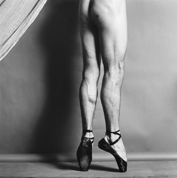 mapplethorpe4