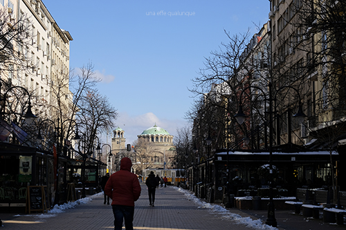 Sofia blog (10)