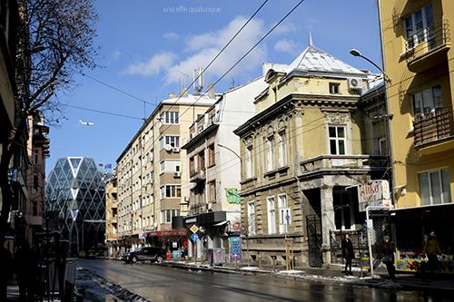 Sofia blog (4)