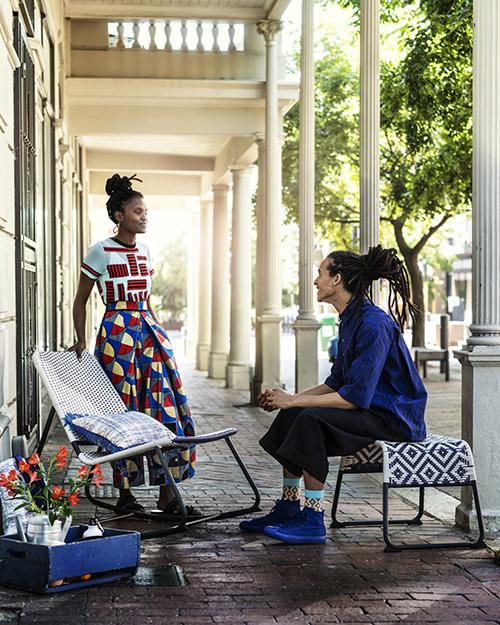 ikea-overallt-outdoor-chair-1466x1833