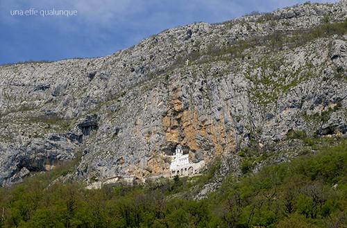 Ostrog Monastery (15)