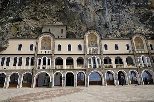 Ostrog Monastery (3)