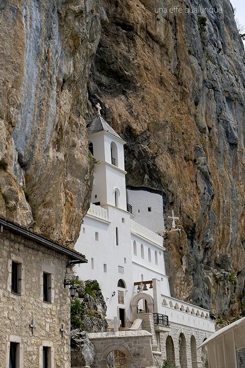 Ostrog Monastery (6)