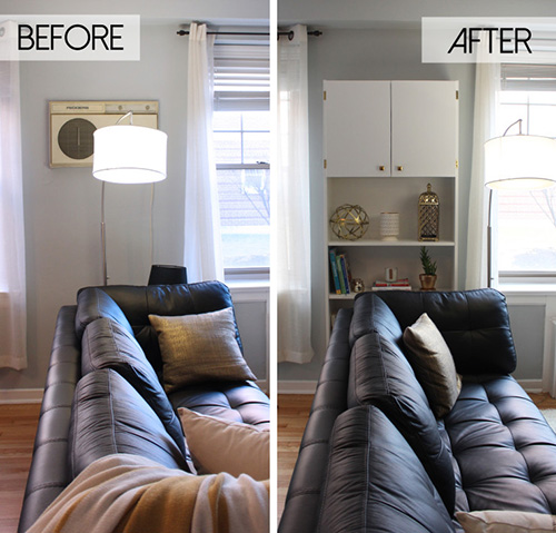 before-after-740x709