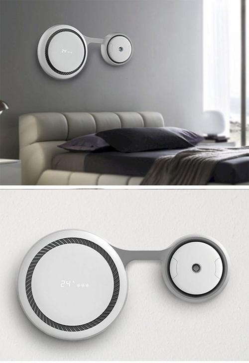 condizionatore design (1)