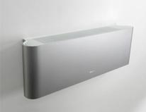 condizionatore design (3)