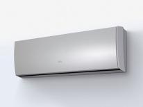 condizionatore design (4)
