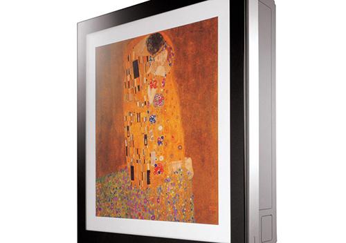 condizionatori-design-LG-artcool-gallery-1280x677