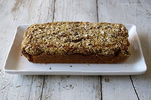 loaf-4