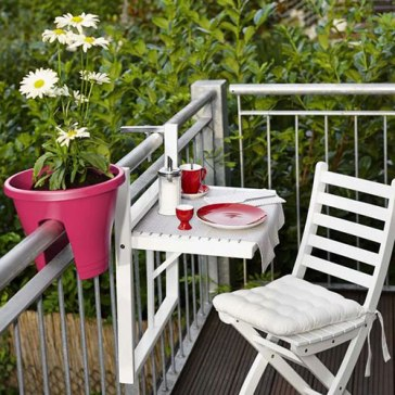 small-balcony--(1)