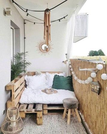 small-balcony--(10)