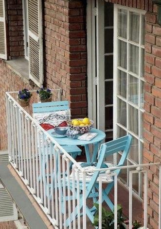 small-balcony--(13)