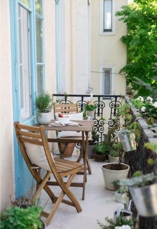 small-balcony--(16)