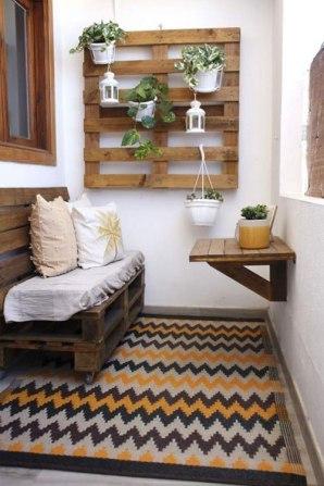 small-balcony--(18)