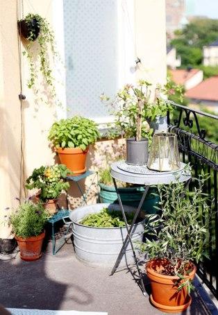 small-balcony-(24)