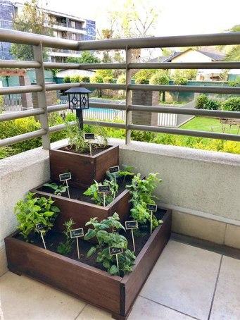 small-balcony-(26)