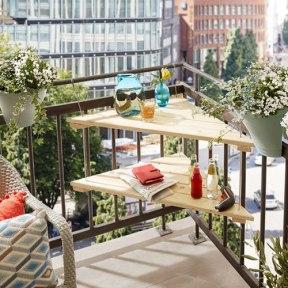 small-balcony-(27)