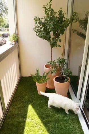 small-balcony-(31)