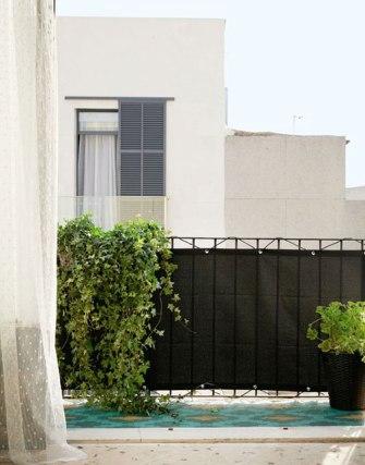 small-balcony-(34)