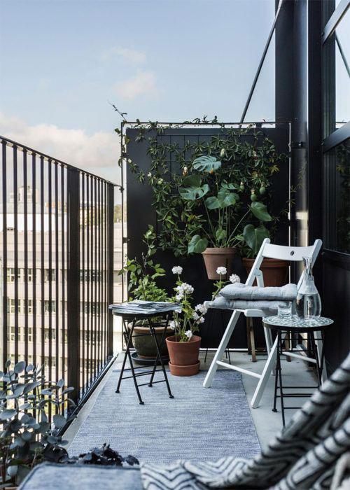 small-balcony-(42)