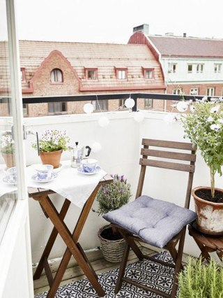 small-balcony-(46)