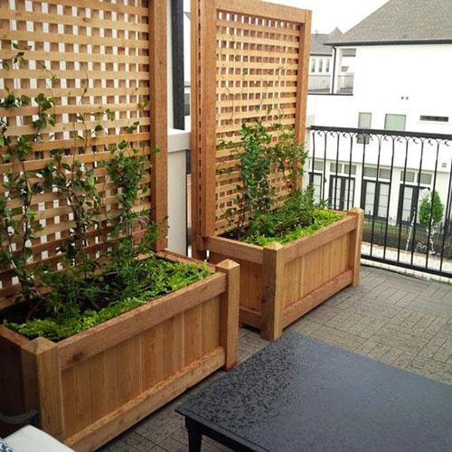 small-balcony-(48)
