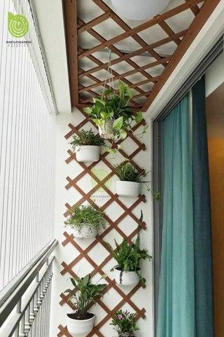small-balcony--(5)