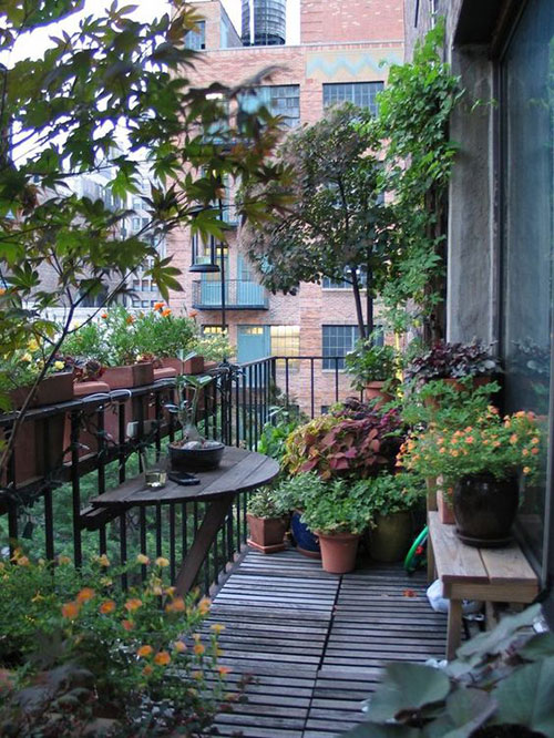 small-balcony--(9)